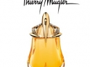 Alien Essence Absolue Thierry Mugler для женщин Картинки