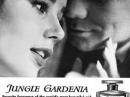 Jungle Gardenia Tuvaché für Frauen Bilder