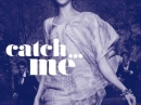 Catch...Me Cacharel de dama Imagini