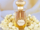 Tubereuse Annick Goutal for women Pictures