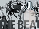 The Beat Burberry für Frauen Bilder