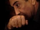 Agar Musk Ramon Monegal für Frauen und Männer Bilder