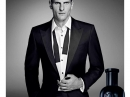 Boss Bottled Night Hugo Boss pour homme Images