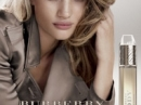 Body Eau de Toilette Burberry for women Pictures