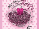 Too Too Pretty Betsey Johnson for women Pictures