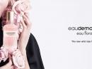 Eaudemoiselle de Givenchy Eau Florale Givenchy für Frauen Bilder