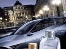 58 Avenue Montaigne pour Femme S.T. Dupont для женщин Картинки