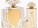 Lalique de Lalique 20th Anniversary Limited Edition Lalique for women Pictures