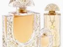 Lalique de Lalique 20th Anniversary Chevrefeuille Extrait de Parfum Lalique de dama Imagini