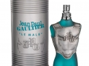 Le Male Gladiator Jean Paul Gaultier for men Pictures