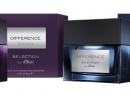 Difference Men s.Oliver pour homme Images