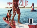 CH Men Sport Carolina Herrera for men Pictures