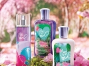 Love  Love  Love Bath and Body Works de dama Imagini