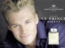Le Prince Galant Princesse Marina De Bourbon for men Pictures