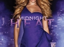 Midnight Heat di Beyonce da donna Foto