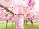 Green Tea Cherry Blossom Elizabeth Arden für Frauen Bilder