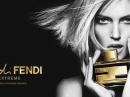 Fan di Fendi Extreme Fendi für Frauen Bilder