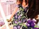 Lovestruck Floral Rush Vera Wang pour femme Images