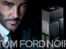 Noir Tom Ford dla mężczyzn Zdjęcia