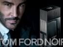 Noir Tom Ford pour homme Images