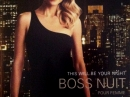 Boss Nuit Pour Femme Hugo Boss for women Pictures