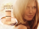 Shine Heidi Klum for women Pictures