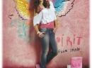 B.U. Free Spirit Sarantis für Frauen Bilder
