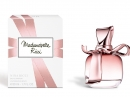 Mademoiselle Ricci Nina Ricci for women Pictures