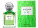Vent Vert Pierre Balmain for women Pictures