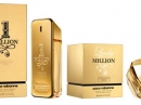 Lady Million Absolutely Gold Paco Rabanne for women Pictures