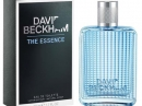 The Essence David & Victoria Beckham for men Pictures