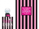 London Victoria`s Secret pour femme Images