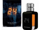 24 ScentStory for men Pictures