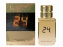 24 Gold ScentStory for women and men Pictures
