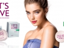 Let's Love Benetton for women Pictures