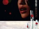 Flower by Kenzo Kenzo для женщин Картинки