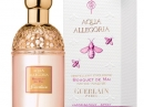 Aqua Allegoria Bouquet de Mai Guerlain for women Pictures