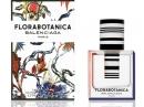 Florabotanica Balenciaga pour femme Images