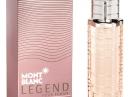Legend Pour Femme Montblanc dla kobiet Zdjęcia