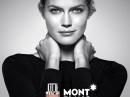 Legend Pour Femme Montblanc pour femme Images