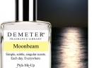 Moonbeam Demeter Fragrance unisex Imagini