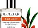Black Ginger Demeter Fragrance pour homme et femme Images
