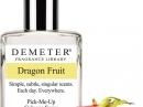 Dragon Fruit Demeter Fragrance für Frauen und Männer Bilder