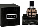 Jimmy Choo Parfum Jimmy Choo for women Pictures