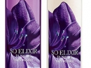 So Elixir Purple Eau de Parfum Yves Rocher for women Pictures