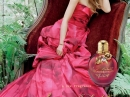Wonderstruck Enchanted Taylor Swift für Frauen Bilder