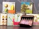 Sugar Bomb 112 Tokyo Milk Parfumarie Curiosite für Frauen Bilder
