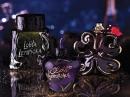 Illusions Noires Le Premier Parfum Eau de Minuit Lolita Lempicka for women Pictures