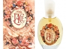 Truly Lace Coty for women Pictures