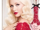 Red Sin Christina Aguilera for women Pictures